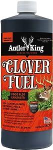 Antler King Clover Fuel