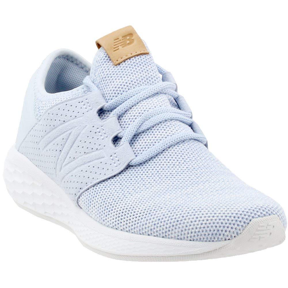 Bis zu 65% Rabatt adidas Gazelle Schuhe adidas Gazelle W