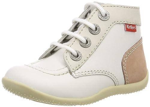 Sandalias para Beb/és GIOSEPPO Davie