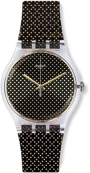 Reloj Swatch - Mujer SUOK119