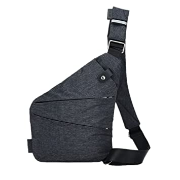 9f61e1d748 Chest Pack Outdoor Sport Bags
