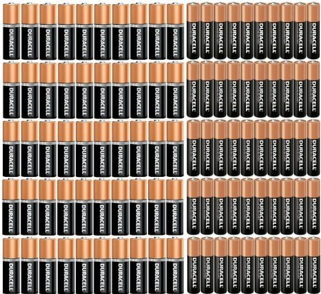 duracell-coppertop-alkaline-aa-and-aaa-batteries-with-duralock-48pack-each-96-batteries-total-from-d