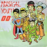 007 - Musical Youth 7