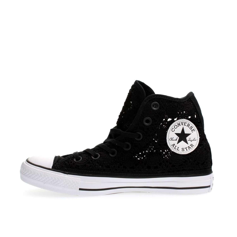 Converse Damen All Star Hi High-top  | Online einkaufen  | Professionelles Design