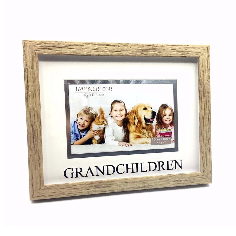 Tolle Enkelkind Bilderrahmen Fotos - Familienfoto Kunst Ideen ...