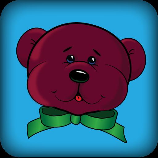 C.N.Bear Savings