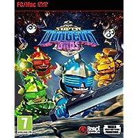 Super Dungeon Bros - Standard Edition