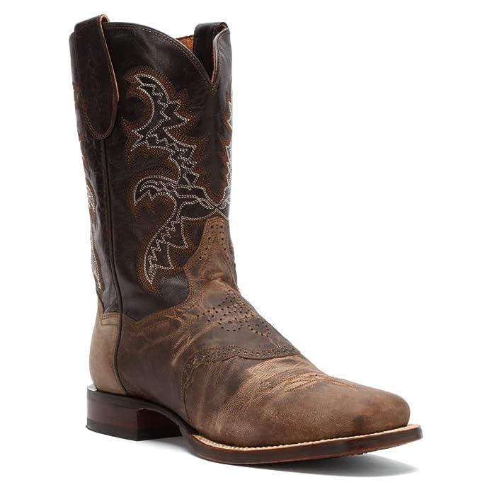 c95b5b28c59df Cool Cowboy Boots | WebNuggetz.com