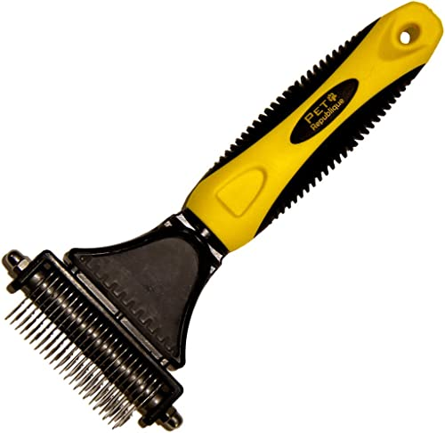 5 Best Dematting Tools for Cats