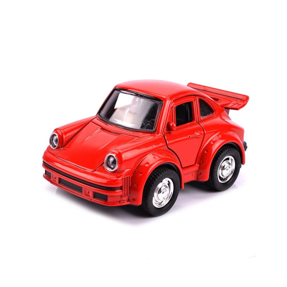 baidercor幼児用Toy Carsスポーツ車の少年   B076ZRT4NS
