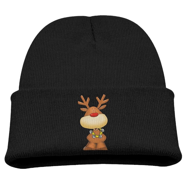 dac4b8514 Zhangzhaoyin Christmas Rudolph Cartoon Infant Toddler Baby Soft Cute ...