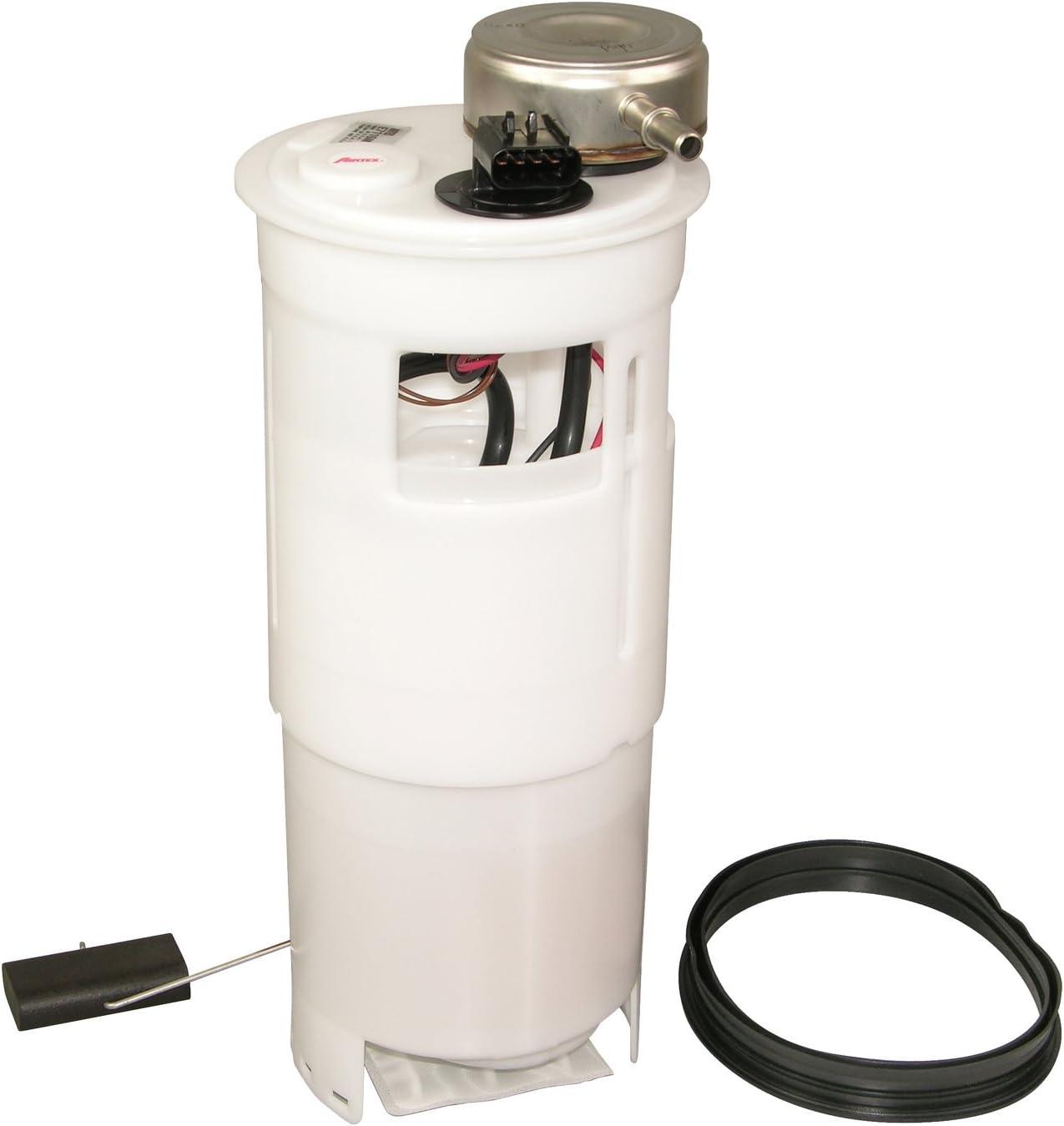 Set of 4 Denso 0920 fuel Injector 2008-2010 Saturn Vue 2.4L LE5 Ecotec 12602480