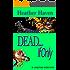 Death Runs In The Family The Alvarez Family Murder