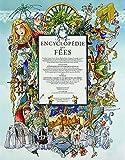 La grande encyclopédie des fées (French Edition) by