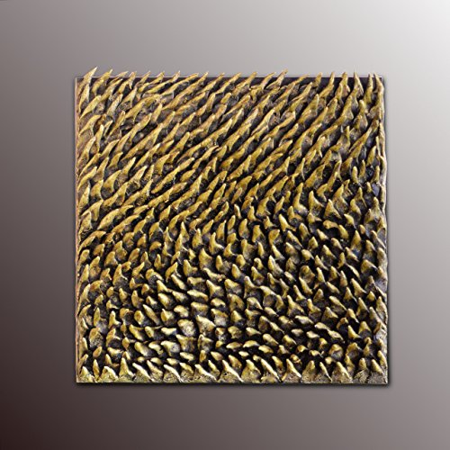 wall-sculpture-square-wall-panel-textured-painting-wood-wall-decor-3d-wall-art-abstract-painting-org