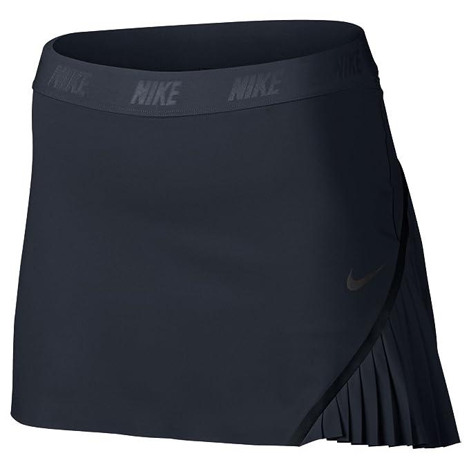 Nike 831463 - Falda Mujer: Amazon.es: Ropa y accesorios
