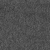 Dutailier Sleigh 0372 Glider Multiposition-Lock