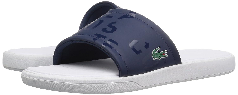 1b43b359a12b7 Lacoste Women s L.30 Slide 117 1 Fashion Sneaker Flip Flop