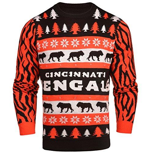 Cincinnati Bengals Nfl Light - 9