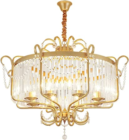 10 Best Selling Elegant Chandelier For Your Home | Widest