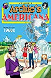 Archie Americana Volume 3: Best of the 1960s