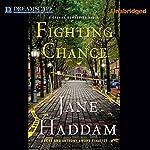Fighting Chance: A Gregor Demarkian Novel | Jane Haddam