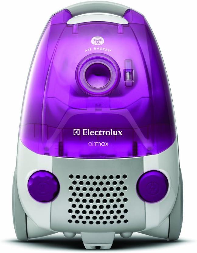 Vacuum Cleaner Electrolux Airmax