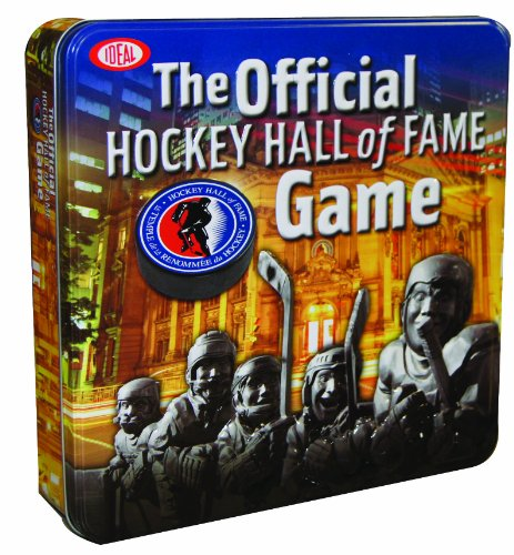 board games hall of fame - 3