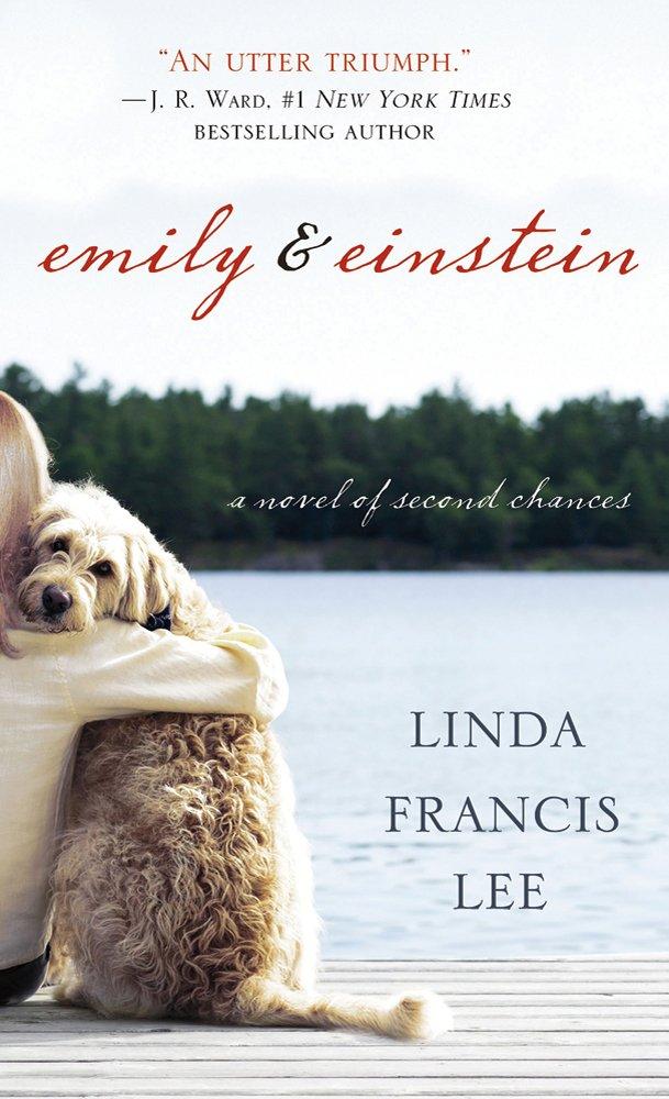 Download Emily & Einstein: A Novel of Second Chances PDF