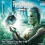 Der längste Tag der Erde (Perry Rhodan NEO 140) | Rüdiger Schäfer