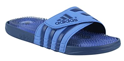 933692075a56e adidas Performance - Claquette+Tong - Sandales Adissage - Taille 47 ...