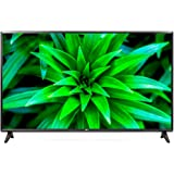 "Pantalla LG 43"" FHD Smart TV LED 43LM5704PUA AI ThinQ (2020)"