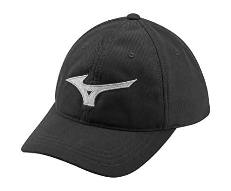 437cf868c9c Amazon.com   Mizuno Tour Adjustable Golf Hat