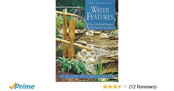 Outdoor Water Features: 16 Easy-to-Build Projects For Your ... on daylily garden design, sustainable garden design, pavers garden design, mid century modern garden design, railroad ties pricing, charleston garden design, healing garden design, cutting flowers garden design, therapeutic garden design, southern living garden design, brick garden design, southwest garden design, simple house garden design, fence railroad ties design, pacific northwest garden design, oriental garden design, railroad landscape drawings, romantic garden design, railroad ties for vegetable garden, food garden design,