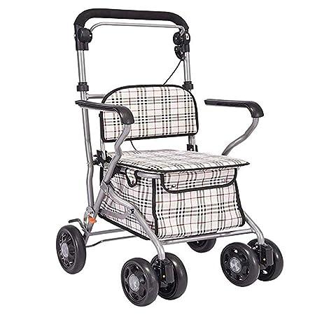 Andadores estándares ligeros/Andadores para discapacidad ...