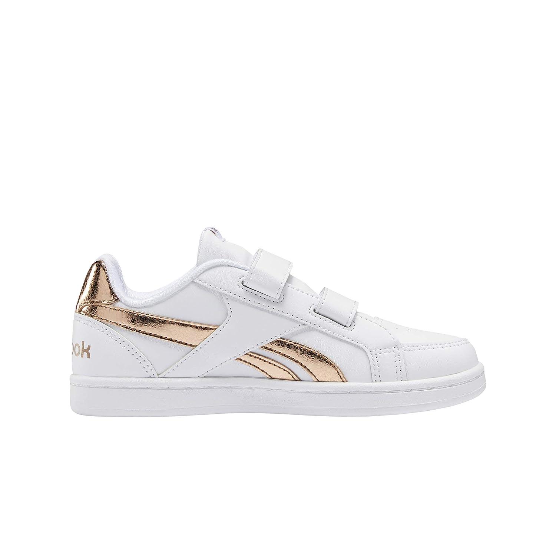 Reebok Royal Prime Alt Chaussures de Fitness Femme