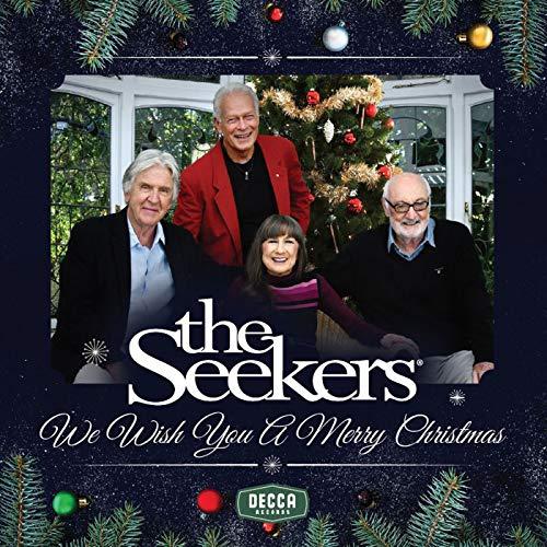 We Wish You A Merry Christmas (Song Christmas Wish You)