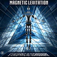 Magnetic Levitation (Original Mix)