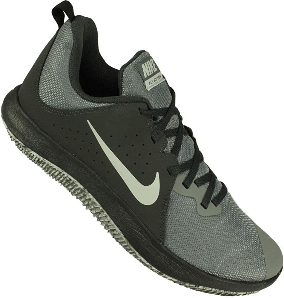 Amazon.com | Nike Mens Fly by Low II