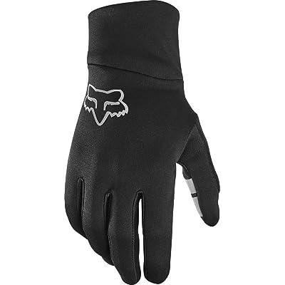 Fox Racing Ranger Fire Glove - Men's Black, L: Sports & Outdoors