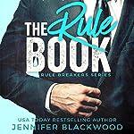 The Rule Book | Jennifer Blackwood