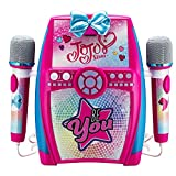 Jojo Siwa Bow Digital Recording Studio - Record, Sing, and Create