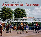 The Fine Art of Anthony M. Alonso