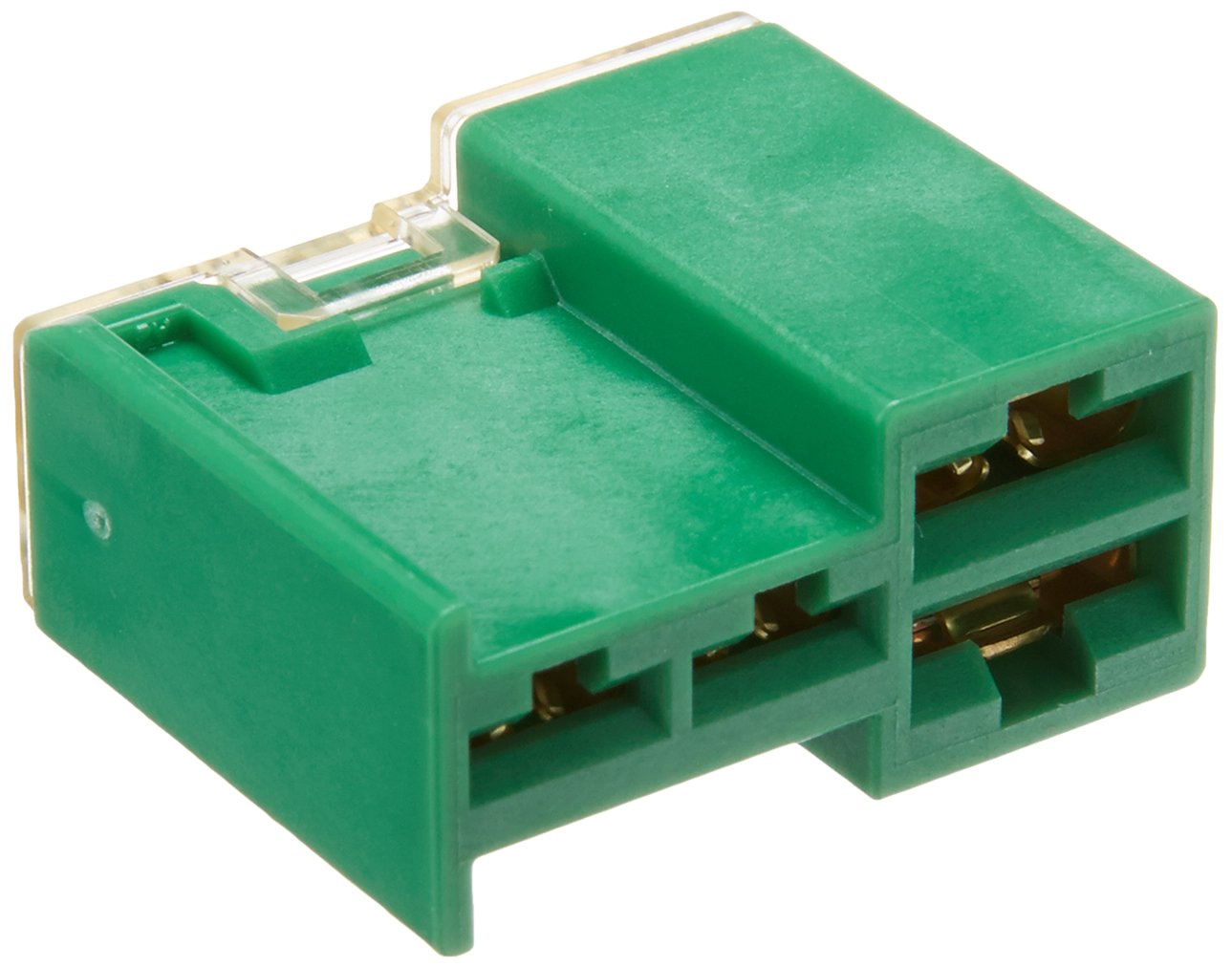 6A5A36E Nissan Elgrand Fuse Box Location | Wiring Resources on nissan main fuse, nissan safety relay, nissan hood latch, nissan gas cap, nissan air cleaner, nissan iac valve, nissan tie rod, nissan frontier fuses and relays, nissan flywheel, nissan ignition lock, nissan brake line, nissan a/c relay, nissan pickup bed, nissan control module, nissan fuel cap, nissan frontier fuse panel, nissan temp sensor, nissan fuse boxes, nissan pickup coil, nissan altima 2005 fuse list,