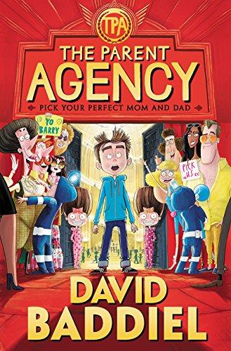 Download The Parent Agency PDF
