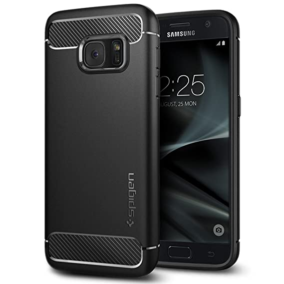 case for samsung galaxy s7