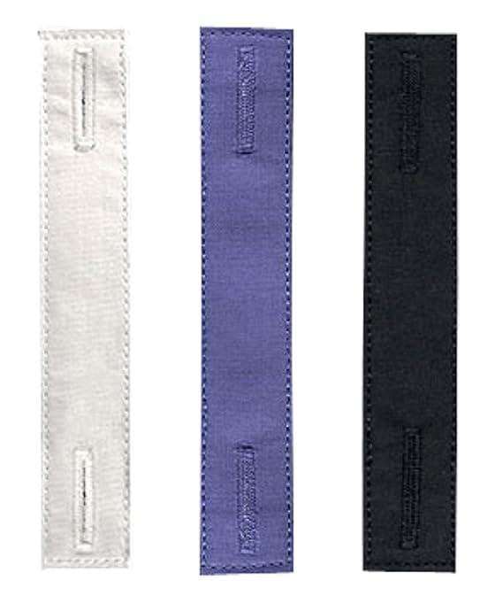 KliSa The Tie Thing ® - Invisible y discreta alfiler de corbata ...