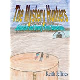 The Mystery Hunters:  Sebastian and Emmy's First Adventure