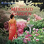The Mermaid Garden | Santa Montefiore