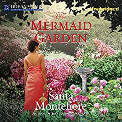 The Mermaid Garden